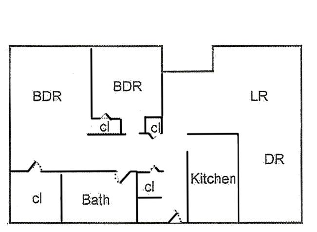 Round Barn Apartments Champaign Il